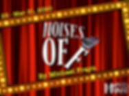 Noises-Off-Event-Banner-2-768x401.jpg