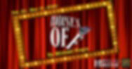 Noises-Off-Event-Banner-2-768x401.jpg