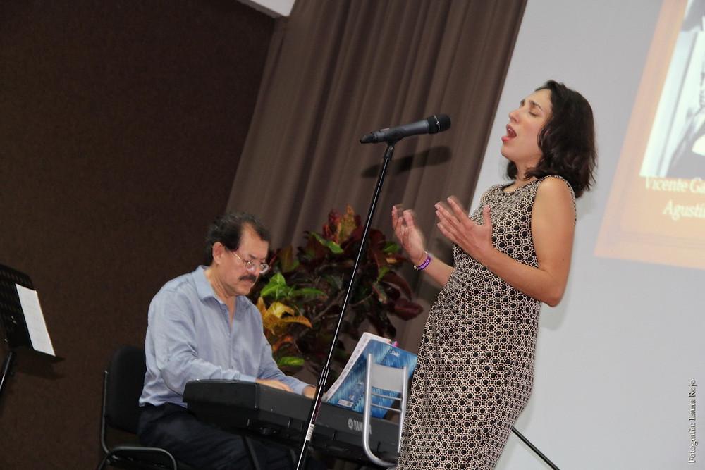 2014.Sep24.Bolero Filing Jazz (9).JPG
