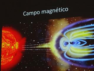Al término de conferencia sobre astronomía, se clausura la Semana de la  Ciencia y Tecnología en Ka'