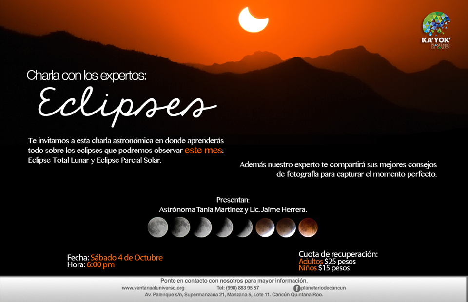 4 Oct Charla Eclipses.png
