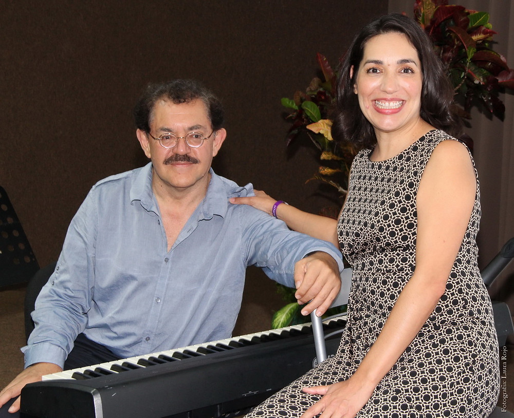 Alejandro Corona  y Glenda Vadalvazo (24).JPG