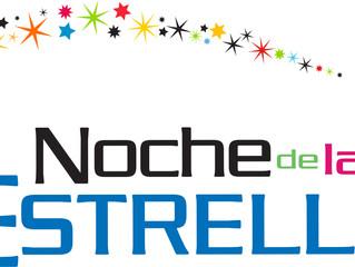 Planetario de Cancún será sede de celebración astronómica el 29 de noviembre