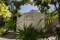 Observatorio 7 Nov2014 (12) RT.jpg