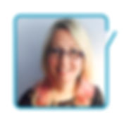 Linda Gascoine, Sheffield Listening Services