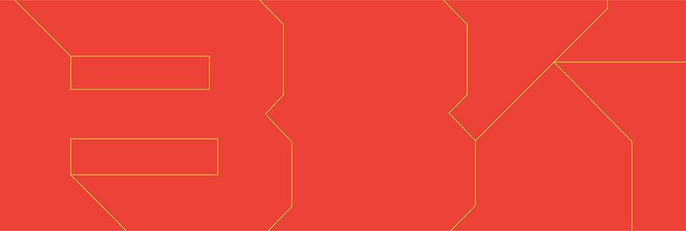box_1-2px.jpg