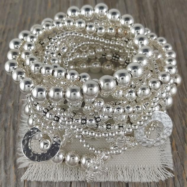 elizaperryjewellery_stretchy_bracelets.j