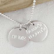 elizaperryjewellery_home