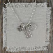 elizaperryjewellery_graduation_necklace.