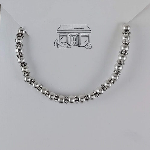 'DAISY' stretchy bracelet