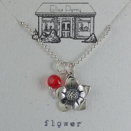 flower 'blossom'