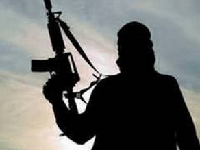 Four Jharkhand Jaguar jawans killed in IED blast triggered by Maoists