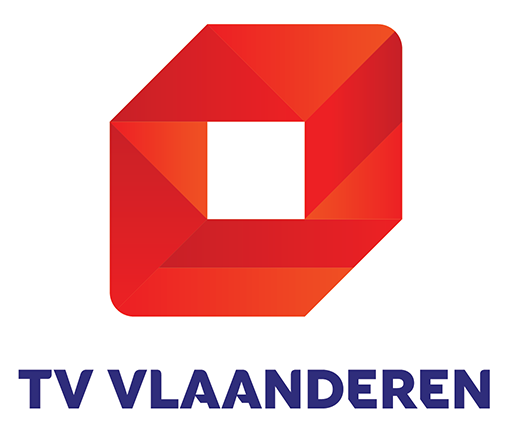 Tv Flanders