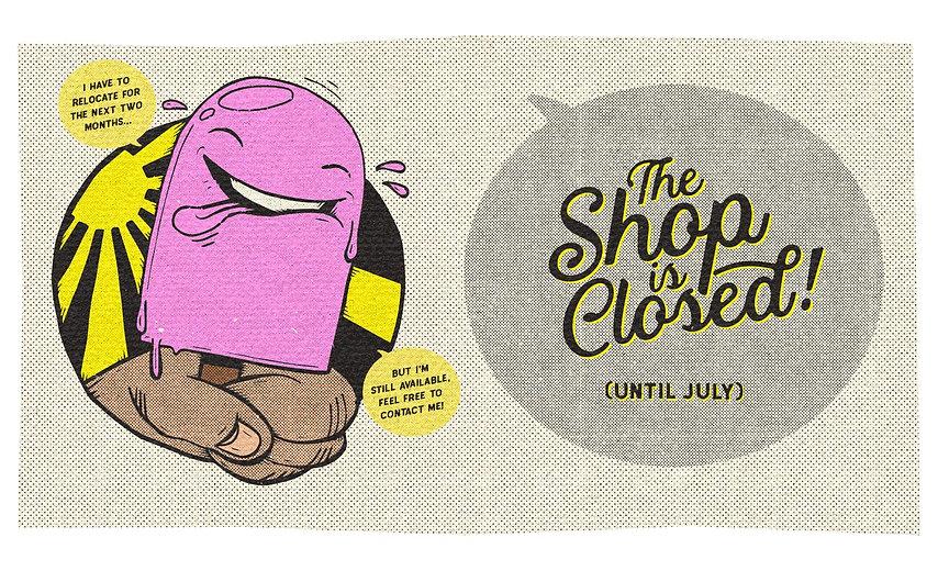 shop-closed.jpg
