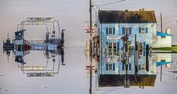 floodnews2.jpg