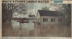 floodnews.jpg