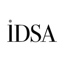 IDSA - Industrial Designers Society of America