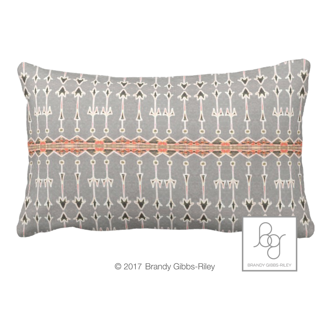 Pattern: Front Porch