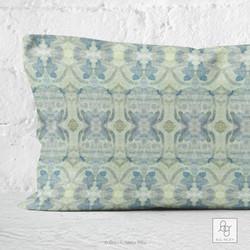 Corrie Long Pillow