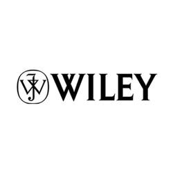 John Wiley & Sons
