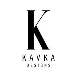 Kavka Designs