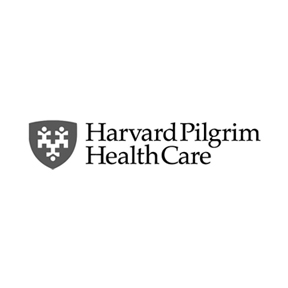 Harvard Pilgrim Health Care