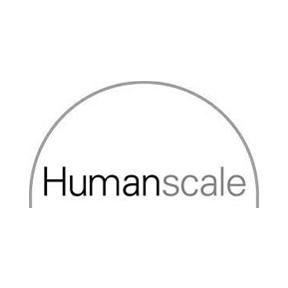 Humanscale