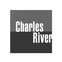 Charles River Development