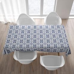 Surface Pattern Design / Textile Design / Textiles / Tabletop / Tablecloth