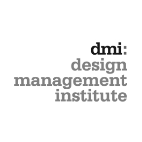 DMI - Design Management Institute