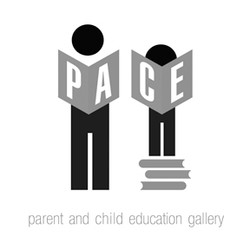 PACE Gallery / Long Island Center for Photography