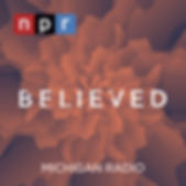 believed_podcast-tile_sq-04181d945de4446