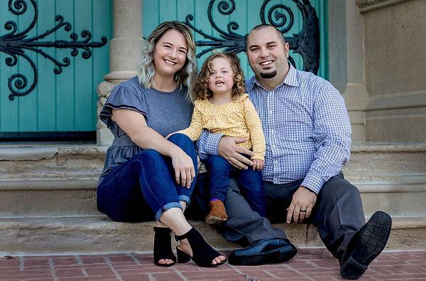 Family Photo - Matt Miller.jpg