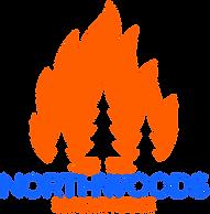 Northwoods_PNGXL - Matt Miller.png