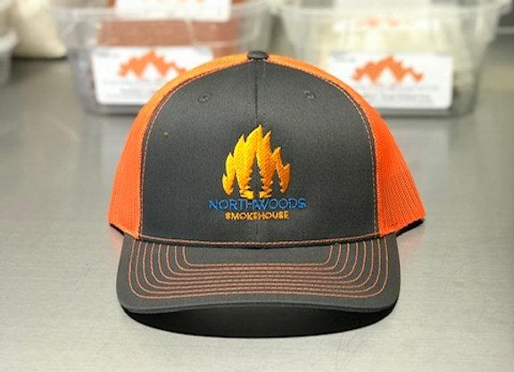 Northwoods Hat