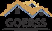 Goerss Logo 2020-01.png