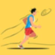 Male Runner 10in.jpg