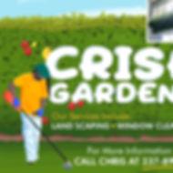 Crisp Gardens 10in.jpg