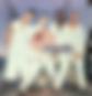 Screen Shot 2020-02-06 at 12.40.58.png