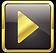 Screen Shot 2021-07-06 at 23.38.43.png