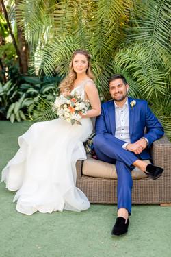 Miami wedding RS-19