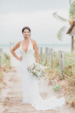 Key West wedding LB-325