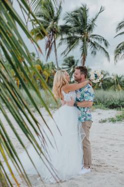 Key West wedding SM-1-2