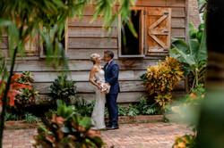 Key West wedding DR-43