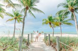 Key West wedding SP-1
