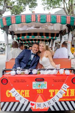Key West wedding DR-58