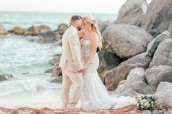 Key West wedding PD-29