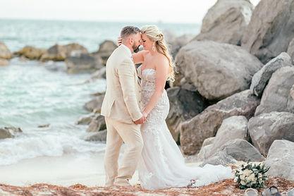Key West wedding PD-29.jpg