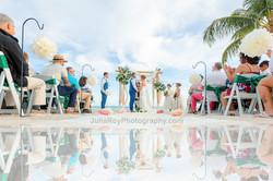 Key West photography