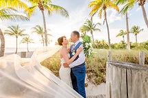 Key West wedding TS-1-4.jpg